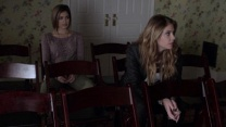 Ravenswood: My Haunted Heart: Watch the Full Episode Now