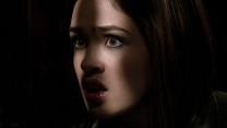 Ravenswood: Believe: Watch the Full Episode Now