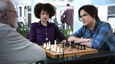Ravenswood: The Devil Has a Face: Watch the Full Episode Now