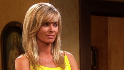 Days of our Lives: Mon, Sep 9, 2013: Watch the Full Episode Now