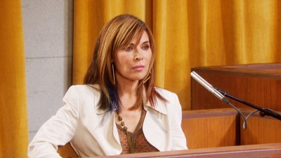 Days of our Lives: Tue, Sep 10, 2013: Watch the Full Episode Now
