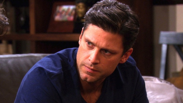 Days of our Lives: Thu, Dec 5, 2013: Watch the Full Episode Now