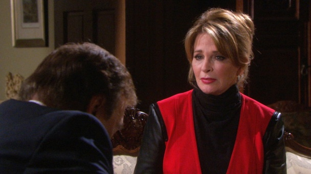 Days of our Lives: Fri, Feb 28, 2014: Watch the Full Episode Now