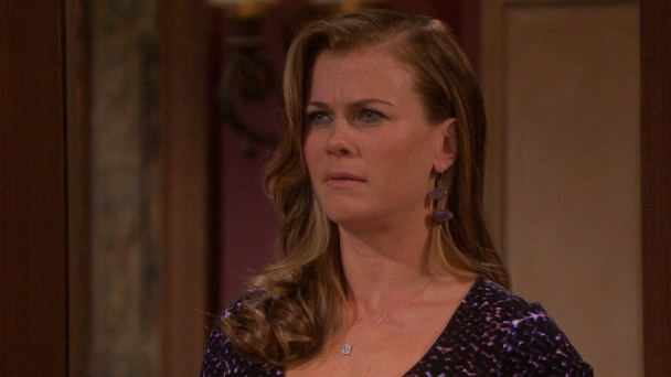 Days of our Lives: Tue, Mar 4, 2014: Watch the Full Episode Now
