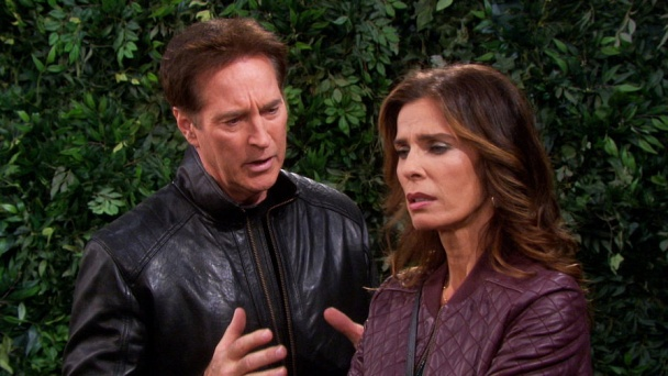 Days of our Lives: Wed, Mar 5, 2014: Watch the Full Episode Now