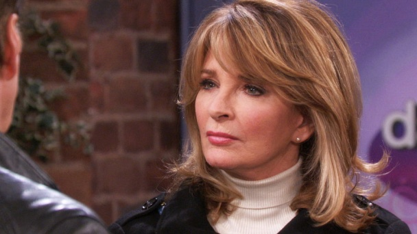 Days of our Lives: Fri, Mar 7, 2014: Watch the Full Episode Now