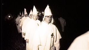 Cold Case Files: Crimes of the KKK: Watch the Full Episode Now