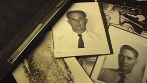 Cold Case Files: Cop Killer/Evil Twin: Watch the Full Episode Now
