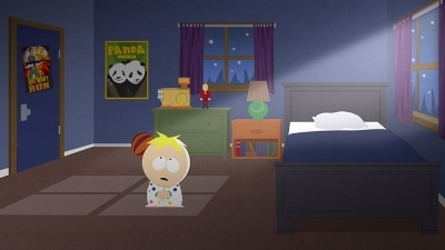 South Park: Let Go, Let Gov: Watch the Full Episode Now