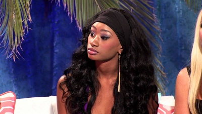 Bad Girls Club: Reunion - Part 3: Watch the Full Episode Now