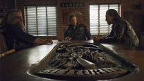 Sons of Anarchy: A Mother's Work: Watch the Full Episode Now
