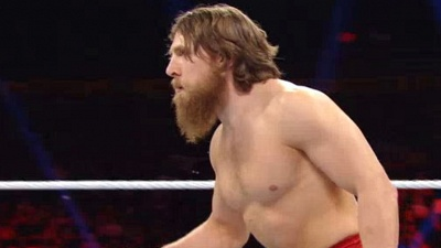 WWE Monday Night Raw: Mon, Aug 26, 2013: Watch the Full Episode Now