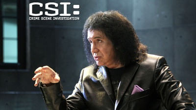 CSI: Crime Scene Investigation: Long Road Home: Watch the Full Episode Now