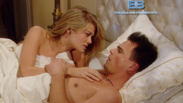The Bold And The Beautiful: Full Episode - 3/5/2014: Watch the Full Episode Now