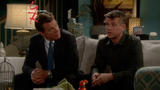 The Young And The Restless: Full Episode - 2/28/2014: Watch the Full Episode Now