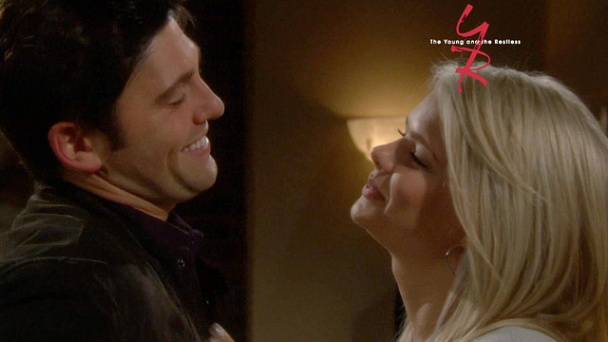 The Young And The Restless: Full Episode - 3/3/2014: Watch the Full Episode Now