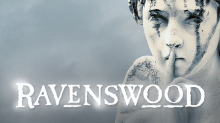 Ravenswood: Home is Where the Heart Is: Watch the Full Episode Now