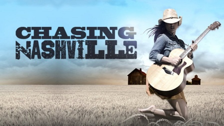 Chasing Nashville: Showtime!: Watch the Full Episode Now