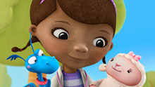 Doc McStuffins: The Big Sleepover / No Sweetah Cheetah: Watch the Full Episode Now