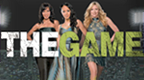 The Game: This is Happening: Watch the Full Episode Now