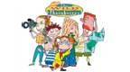 The Wild Thornberrys: Time Flies: Watch the Full Episode Now