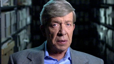 Homicide Hunter: Lt. Joe Kenda: Mr. Violence: Watch the Full Episode Now