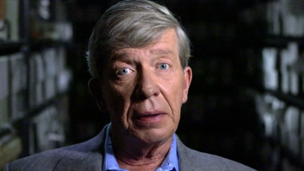 Homicide Hunter: Lt. Joe Kenda: A Gathering of Evil: Watch the Full Episode Now