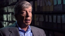 Homicide Hunter: Lt. Joe Kenda: Last Call for Murder: Watch the Full Episode Now