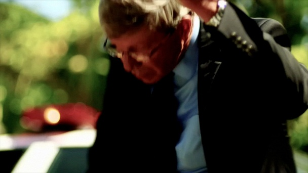 Homicide Hunter: Lt. Joe Kenda: The Spy Who Killed Me: Watch the Full Episode Now