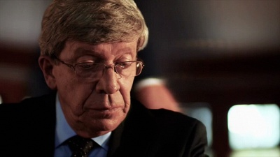 Homicide Hunter: Lt. Joe Kenda: Secret Life: Watch the Full Episode Now