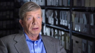 Homicide Hunter: Lt. Joe Kenda: Slaughterhouse Six: Watch the Full Episode Now