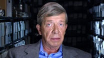Homicide Hunter: Lt. Joe Kenda: Drive Thru Murder: Watch the Full Episode Now