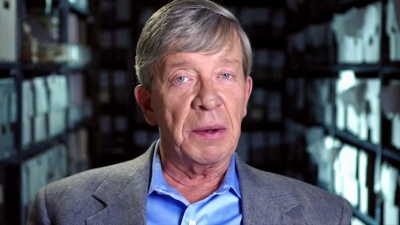 Homicide Hunter: Lt. Joe Kenda: Primal Fear: Watch the Full Episode Now
