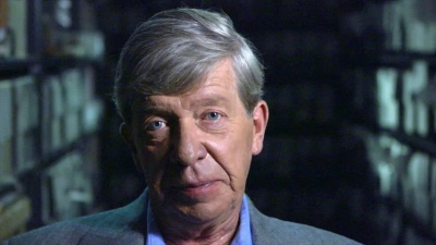 Homicide Hunter: Lt. Joe Kenda: A Beautiful Shade of Death: Watch the Full Episode Now