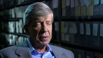 Homicide Hunter: Lt. Joe Kenda: Shot Through The Heart: Watch the Full Episode Now