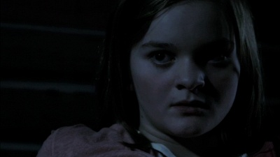 R.L. Stine's The Haunting Hour: Dreamcatcher: Watch the Full Episode Now