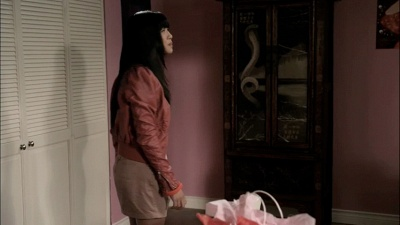 R.L. Stine's The Haunting Hour: Bad Feng Shui: Watch the Full Episode Now