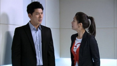 Secret Agent Miss Oh: Episode 2: Watch the Full Episode Now