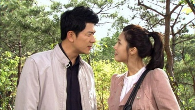 Secret Agent Miss Oh: Episode 3: Watch the Full Episode Now