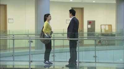 Secret Agent Miss Oh: Episode 5: Watch the Full Episode Now