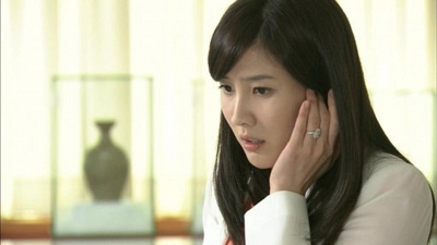 Secret Agent Miss Oh: Episode 7: Watch the Full Episode Now
