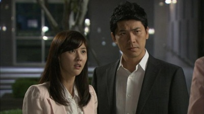 Secret Agent Miss Oh: Episode 8: Watch the Full Episode Now
