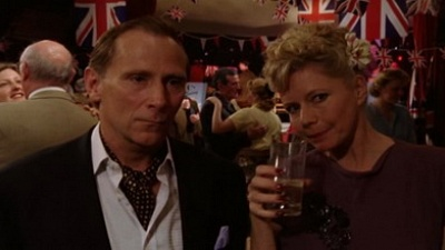 Midsomer Murders: Dance with the Dead: Watch the Full Episode Now
