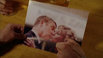 Midsomer Murders: A Picture of Innocence: Watch the Full Episode Now