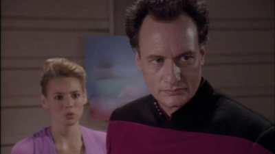 Star Trek: The Next Generation: True Q: Watch the Full Episode Now