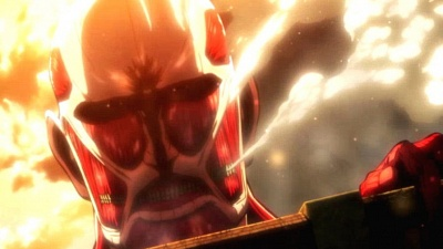 Attack on Titan: To You, in 2000 Years/The Fall of Shiganshina (Part 1): Watch the Full Episode Now