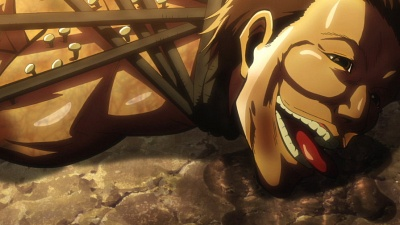 Attack on Titan: Special Ops Squad: Watch the Full Episode Now