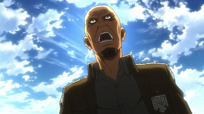 Attack on Titan: A Dim Light Amid Despair/Humanity's Comeback (Part 1): Watch the Full Episode Now