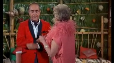 Gilligan's Island: The Second Ginger Grant: Watch the Full Episode Now