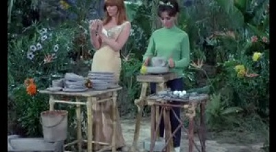 Gilligan's Island: Bang! Bang! Bang!: Watch the Full Episode Now